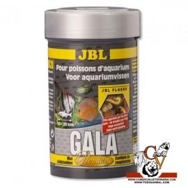 """GALA """"Premium"""" (Alimento en escamas)"""