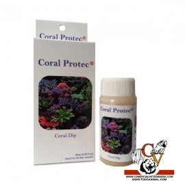 DVH – Coral Protec