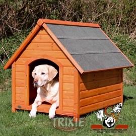 Caseta Natura Perro