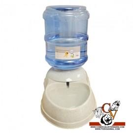 Wuapu Dispensador de Agua