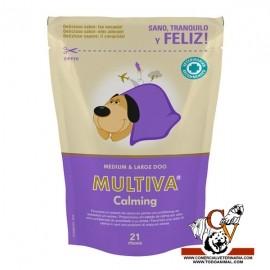 Multiva Calming