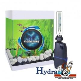 Nano Aqua Led Hydra 30l.