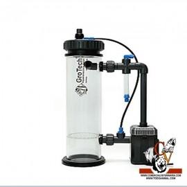 GroTech calcioreactor HCR 070