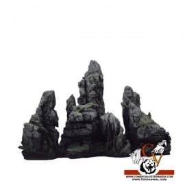 MAGIC ROCKS MOUNTAIN E1