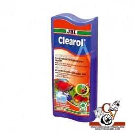 CLEAROL JBL