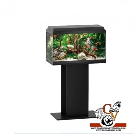Juwel Acuario Primo 60 LED