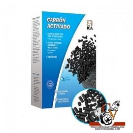 carbon-super-activado-neptuno