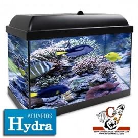 kit Acuario hydra 25 litros Marino
