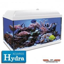 kit Acuario hydra 45 litros Marino
