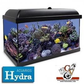 kit Acuario hydra 120 litros Marino