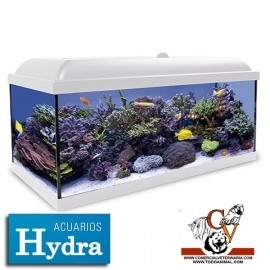kit Acuario hydra 300 litros Marino