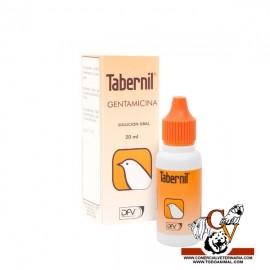 Tabernil Gentamicina