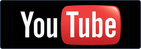 Youtube Comercial Veterinaria