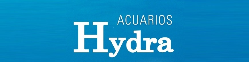 ACUARIOS HYDRA