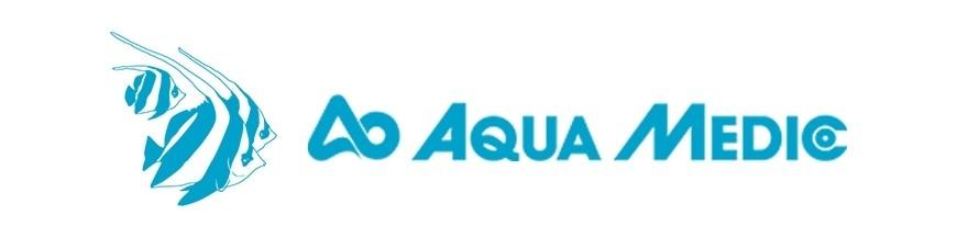 Iluminación Aqua Medic