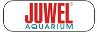 Acuarios Juwel