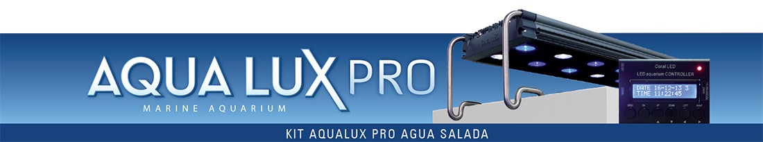 Aqua Lux Pro Marino