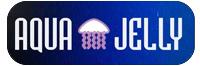 Medusarios Aqua Jelly