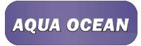 Acuarios Aqua Ocean Hydra