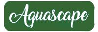 Acuarios Aquascape