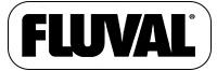 Acuarios Fluval
