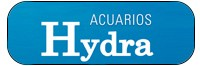 Acuarios Aqua Led Pro Hydra
