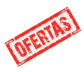 OIfertas Comercial Veterinaria